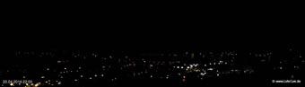 lohr-webcam-20-04-2014-22:00