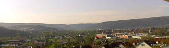 lohr-webcam-21-04-2014-08:10