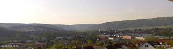 lohr-webcam-21-04-2014-09:00