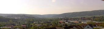 lohr-webcam-21-04-2014-10:00