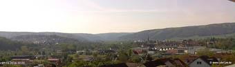 lohr-webcam-21-04-2014-10:20