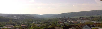 lohr-webcam-21-04-2014-10:40
