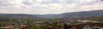 lohr-webcam-21-04-2014-13:00