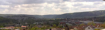 lohr-webcam-21-04-2014-13:20