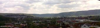 lohr-webcam-21-04-2014-13:50