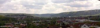 lohr-webcam-21-04-2014-14:00