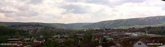 lohr-webcam-21-04-2014-14:20