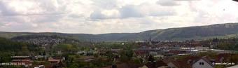 lohr-webcam-21-04-2014-14:30