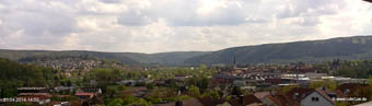lohr-webcam-21-04-2014-14:50