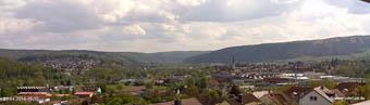 lohr-webcam-21-04-2014-15:10