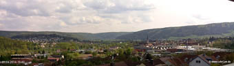 lohr-webcam-21-04-2014-15:40