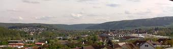lohr-webcam-21-04-2014-16:30