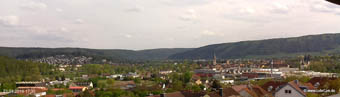 lohr-webcam-21-04-2014-17:30
