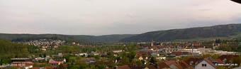 lohr-webcam-21-04-2014-18:30