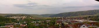 lohr-webcam-21-04-2014-19:00