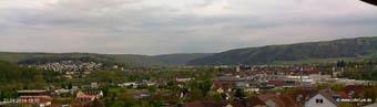 lohr-webcam-21-04-2014-19:10