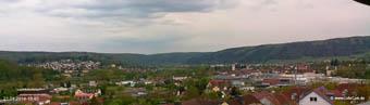 lohr-webcam-21-04-2014-19:40