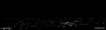 lohr-webcam-21-04-2014-22:40