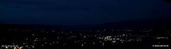 lohr-webcam-22-04-2014-05:40