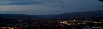 lohr-webcam-22-04-2014-05:50