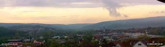 lohr-webcam-22-04-2014-06:40