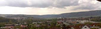 lohr-webcam-22-04-2014-10:20