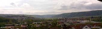 lohr-webcam-22-04-2014-10:50