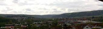 lohr-webcam-22-04-2014-11:20