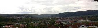 lohr-webcam-22-04-2014-11:40