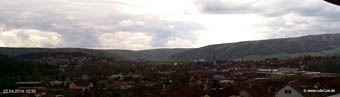 lohr-webcam-22-04-2014-12:30