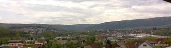 lohr-webcam-22-04-2014-14:30