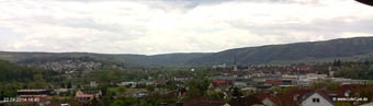 lohr-webcam-22-04-2014-14:40