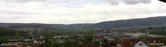 lohr-webcam-22-04-2014-14:50