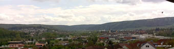 lohr-webcam-22-04-2014-15:00