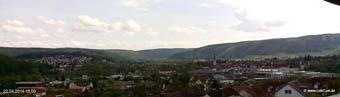 lohr-webcam-22-04-2014-16:00