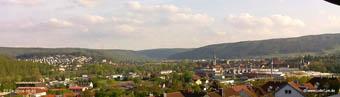lohr-webcam-22-04-2014-18:40
