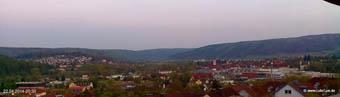 lohr-webcam-22-04-2014-20:30