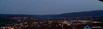 lohr-webcam-22-04-2014-20:50