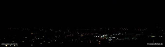 lohr-webcam-22-04-2014-23:10