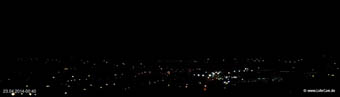 lohr-webcam-23-04-2014-00:40