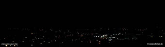 lohr-webcam-23-04-2014-01:50