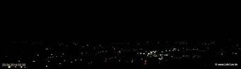 lohr-webcam-23-04-2014-02:30