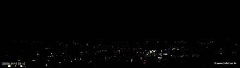 lohr-webcam-23-04-2014-04:10