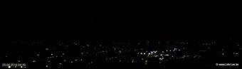 lohr-webcam-23-04-2014-04:30