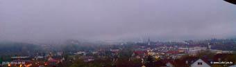 lohr-webcam-23-04-2014-06:00