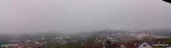 lohr-webcam-23-04-2014-06:10