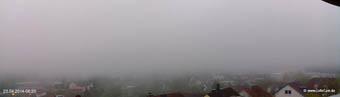 lohr-webcam-23-04-2014-06:20