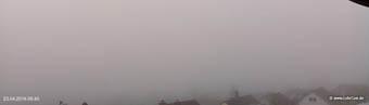 lohr-webcam-23-04-2014-06:40