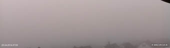 lohr-webcam-23-04-2014-07:00