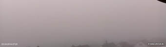 lohr-webcam-23-04-2014-07:20